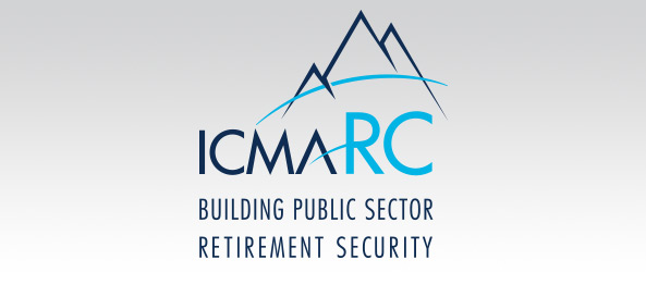 ICMA-RC Enters 403(b) Market, Bringing Participant-Centered Approach and Low Costs